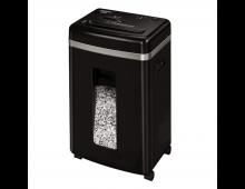 Buy Paper shredder FELLOWES Powershred 450M Micro-Cut 4074101 Elkor
