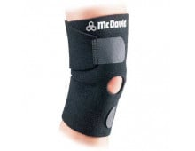 Knee pad MCDAVID Open Patella Knee Wrap Open Patella Knee Wrap