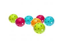 Floorball ball SALMING Aero Color Aero Color