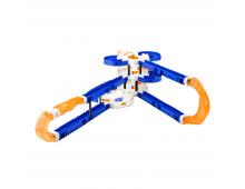 Interaktīvā rotaļlieta HEXBUG Nano Nitro Slingshot Track Set Nano Nitro Slingshot Track Set
