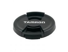 Pirkt Vāciņš objektīvam TAMRON Front Lens Cap 62mm 417000C1FD Elkor