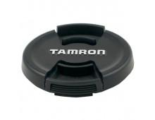 Pirkt Vāciņš objektīvam TAMRON Front Lens Cap 72mm 417000C1FF Elkor