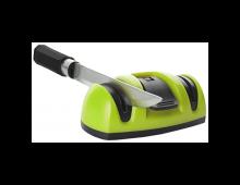 Купить Точилка для ножей IBILI Sharpener Mini 796200 Elkor