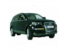 Radio-controlled car JAMARA Audi Q7 1:14 black Audi Q7 1:14 black