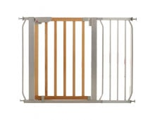 Drošības barjera PALI Extention for Safety Gate 13cm Extention for Safety Gate 13cm
