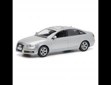 Радиоуправляемая машина RASTAR Audi A6L Audi A6L