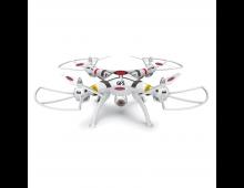 Купить Квадрокоптер JAMARA Payload GPS VR Drone Altitude HD FPV Wifi 422035 Elkor