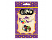 Pirkt Konfektes JELLY BELLY Bertie Botts  42500 Elkor