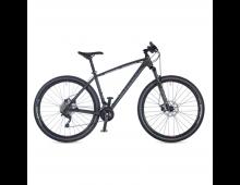 Купить Велосипед AUTHOR Traction 29 42894202 Elkor