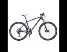 Купить Велосипед AUTHOR Vision 29  42894703 Elkor