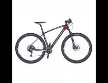 Купить Велосипед AUTHOR Sector 29 42895403 Elkor