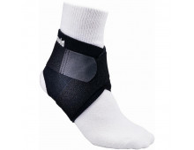 Ankle wrap MCDAVID Adjustable Ankle Support with Straps Adjustable Ankle Support with Straps
