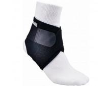 Potītes aizsargs MCDAVID Adjustable Ankle Support with Straps Adjustable Ankle Support with Straps