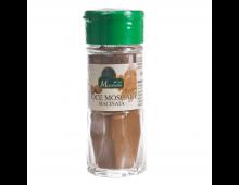 Buy Spicery MARABOTTO Nutmeg Powder NOP11 Elkor