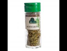 Buy Spicery MARABOTTO Rosemary RO11 Elkor
