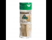 Buy Spicery MARABOTTO White Pepper  PBP11 Elkor