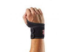 Rokas aizsargs MCDAVID Wrist Support With Strap Wrist Support With Strap