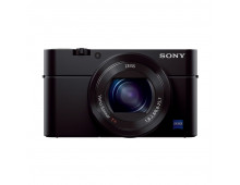Купить Цифровая фотокамера SONY DSC- RX100M4 DSCRX100M4.CE3 Elkor