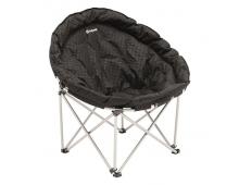 Buy Chair OUTWELL Casilda XL 470236 Elkor