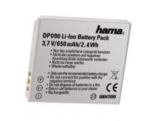 Battery HAMA Canon NB-4L Canon NB-4L