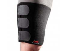 Shin guards MCDAVID Thigh Wrap Thigh Wrap