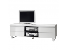 Buy TV stand MC AKCENT Sydney 48901W Elkor