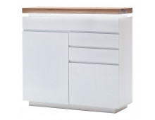 Buy Commode MC AKCENT Romina 48996MW Elkor