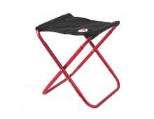 Buy Chair ROBENS Discover  490004 Elkor