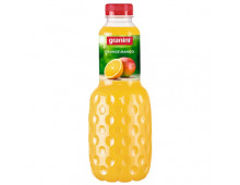 Buy Nectar GRANINI Orange-Mango 43%  Elkor