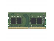 Pirkt Operatīvā atmiņa KINGSTON 4GB SODIMM DDR4/2400 KVR24S17S6/4 Elkor