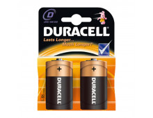 Battery pack DURACELL MN1300B2CB MN1300B2CB