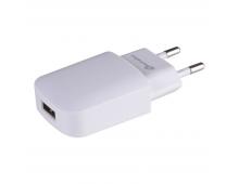 Lādētājs ELECTRALINE Adapter  USB 2.1A Adapter  USB 2.1A