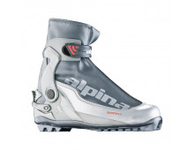 Buy Ski boots ALPINA SSK 50341 Elkor