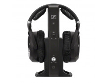 Headphones SENNHEISER RS 185 RS 185