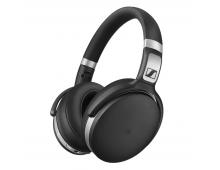 Buy Headphones SENNHEISER HD 4.50 BTNC 506783 Elkor