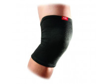 Ceļgala aizsargs MCDAVID Knee 2 Way Elastic Knee 2 Way Elastic
