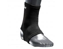 Potītes aizsargs MCDAVID Ankle 2 Way Elastic Ankle 2 Way Elastic