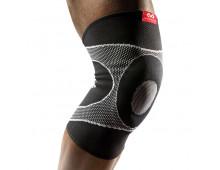 Aizsargs MCDAVID Knee Support /4-way elastic Knee Support /4-way elastic