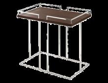 Pirkt Žurnāla galdiņš FINK Lyon 168080 Elkor