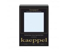 Купить Простынь на резинке KAEPPEL  L-016753-23L2-U5KN Elkor
