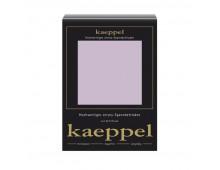 Купить Простынь на резинке KAEPPEL  L-016753-18L2-U5KN Elkor