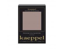 Купить Простынь на резинке KAEPPEL  L-016753-35L2-U5KN Elkor