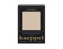 Купить Простынь на резинке KAEPPEL  L-016753-34L2-U5KN Elkor