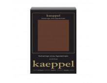 Купить Простынь на резинке KAEPPEL  L-016753-36L2-U5KN Elkor