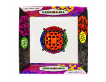 Brain game RECENT TOYS Gear Ball Gear Ball