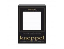 Pirkt Palags ar gumiju KAEPPEL  L-016753-01L2-U5KN Elkor