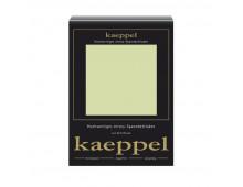 Купить Простынь на резинке KAEPPEL  L-016753-29L2-U5KN Elkor