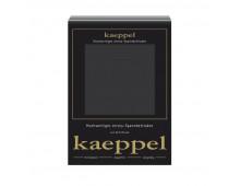 Купить Простынь на резинке KAEPPEL  L-016753-39L2-U5KN Elkor