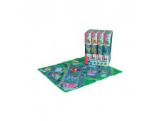 Buy Play mat SIMBA Majorette Playmat World Mixed  Elkor
