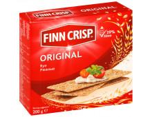 Buy Crispbread FINN CRISP Original    Elkor